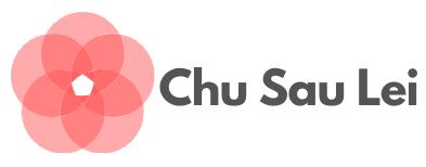 Chu Sau Lei